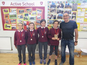 athletics presentation 17 014