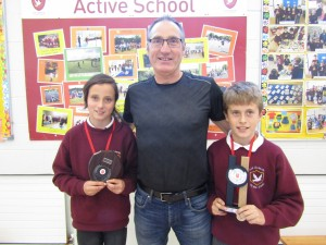 athletics presentation 17 020