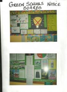 green school 002