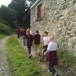 mrs gallagher nature walk40