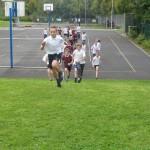 running 003
