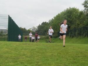 running 011