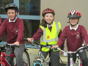 bike and notice boards 2015 005