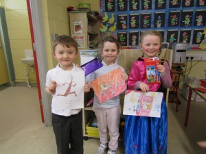colouring competition winners 012
