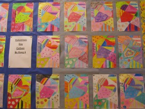 colouring competition winners 042