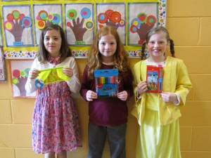 colouring competition winners 044