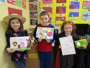 colouring competition winners 048