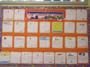 notice-boards-and-debate-dec16-021