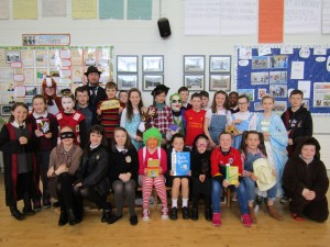 world book day 023