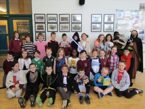 world book day 024