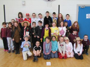 world book day 029