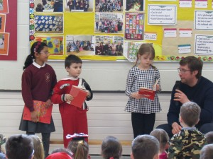 world book day 06 mar 18 003