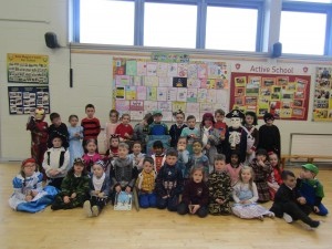 world book day 06 mar 18 009