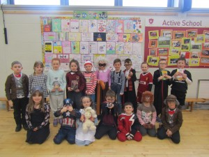 world book day 06 mar 18 016