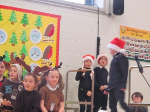 xmas and halloween term 20132014 168