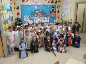 school concert santa 021