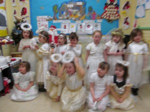 school concert santa 029