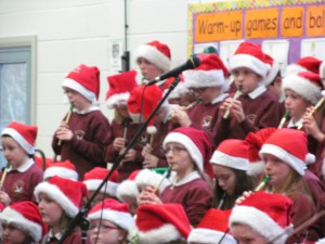 school concert santa 056