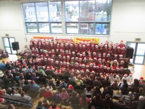 school concert santa 057