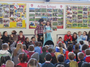 world book day 014