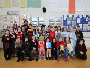 world book day 022