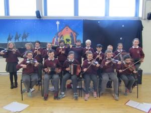 choir 003
