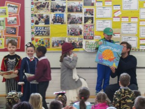 world book day 06 mar 18 002