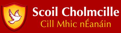Scoil Cholmcille, Cill Mhic nÉanáin